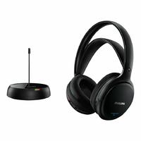 Casque Hi-Fi rechargeable PHILIPS SHC5200/10 Sans Fil