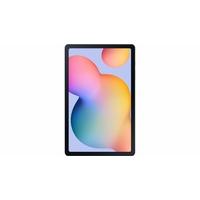 "Tablette tactile SAMSUNG Tab S6 Lite SM-P615N 10,4"""""""" 64 Go 4G Grise"