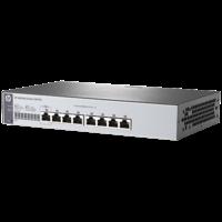 Switch HP 1820-8G 8 ports