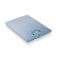 Balance digitale TECHWOOD TPA-808S 5 Kg Max