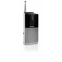 Radio portable PHILIPS AE1530/00