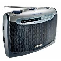 Radio portable PHILIPS AE2160/00C