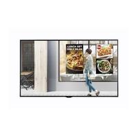 "Ecran vitrine LG 49XS2E-B 48,5"" 124,5 cm Full HD"