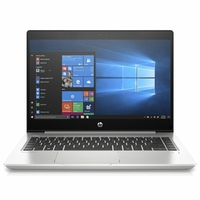 Pc portable HP ProBook 440 G7 i5 8VU04EA 14