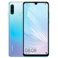 """Smartphone HUAWEI P30 Lite 6,15"""" Crystal"""