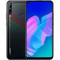"""Smartphone HUAWEI P40 Lite E 6,39"""" Noir"""
