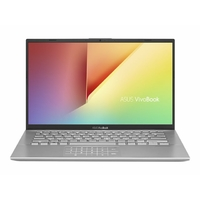"Pc portable ASUS VivoBook X412DA-EK545T AMD Ryzen5 14"""