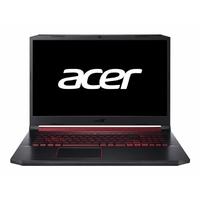 Pc portable ACER Nitro 5 AN517-51-5252 i5 17,3