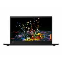 "LENOVO ThinkPad X1 Carbon Gen7 20QD0039FR 14"" i7 tactile 4G"
