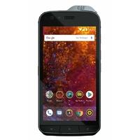 "Smartphone CAT S61 étanche 5,2"" 4G IP68"