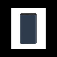 Powerbank XIAOMI Mi 3 charge rapide 10000 mAh Noire