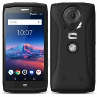 "Smartphone CROSSCALL Trekker X4 5,5"" IP68"