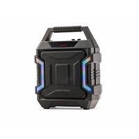 Enceinte nomade CALIBER HPG417BTL Bluetooth