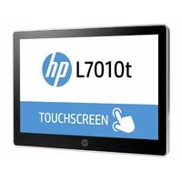 """Ecran tactile HP L7010t 10,1"""""""