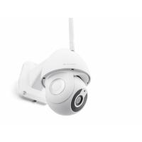 Caméra Wi-Fi extérieure CALIBER HWC403PT Full HD LED