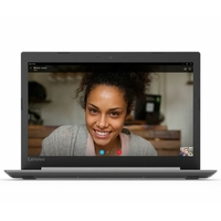 Pc portable LENOVO IdeaPad 330-15IKB 81DC004LFR i5 15,6