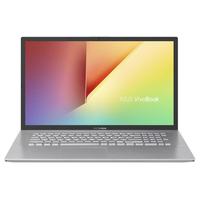 "Pc portable ASUS VivoBook 17 X712FB-AU381T i7 17,3"""