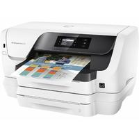 Imprimante jet d'encre HP OfficeJet Pro 8218 Wi-Fi