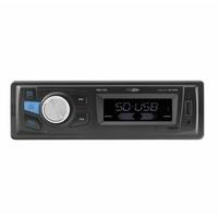 Autoradio CALIBER RMD032 USB SD