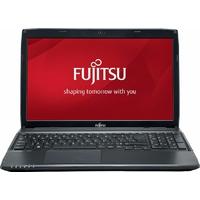 """Pc portable FUJITSU LifeBook A514 i3 15,6"""""""