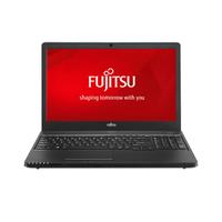 """Pc portable FUJITSU LifeBook A359 M0001MA i5 15,6"""""""