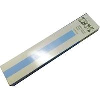 Ruban matricielle IBM Nylon Noir 57P1743