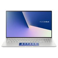 "ASUS ZenBook UX534FTC-AA330R i7 15,6"" 4K"