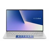 """Pc portable ASUS ZenBook UX433FAC-A5183R i7 14"""""""