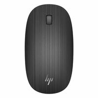 Souris HP Spectre 500 Bluetooth Noire