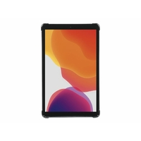 "Etui MOBILIS R-Series pour Galaxy Tab A 2019 10,1"" Noir"