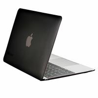 """Coque SPECK SeeThru pour Mac Book Pro 12"""""""