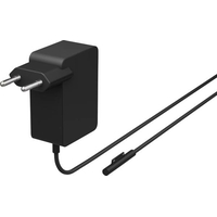 Chargeur MICROSOFT pour Surface Go et Go 2