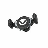 Chargeur à induction pour voiture VOLKANO Clasp Series