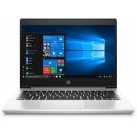 Pc portable HP ProBook 430 G7 8VT38EA i5 13,3