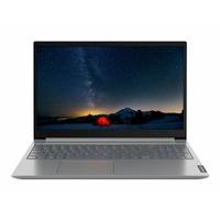 "Pc portable LENOVO ThinkBook 15-IIL 20SM000FFR i5 15,6"""