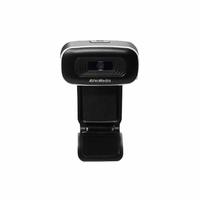 Webcam AVERMEDIA PW1300 Full HD Autofocus 1080p
