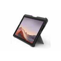 Coque KENSINGTON BlackBelt pour Surface Pro 4, 5, 6 et 7