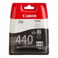 Cartouche d'encre CANON PG-440 Noir