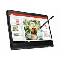 "LENOVO ThinkPad X13 Yoga G1 i7 13,3"" Tactile 4G"
