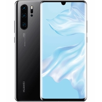 "Smartphone HUAWEI P30 Pro 6,47"" Argent"