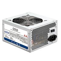 Alimentation ATX GOLD 650 Watts