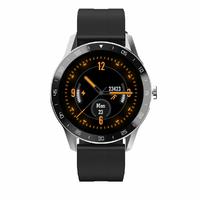 Montre connectée BLACKVIEW X1 SmartWatch Noire