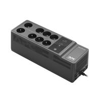 Onduleur APC Back-UPS Off-Line 650 VA BE650G2-FR