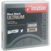 Bande IMATION LTO 1 Ultrium i41089 100/200 Go