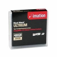 Bande IMATION LTO 2 Ultrium i16598 200/400 Go
