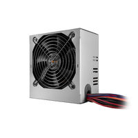 Alimentation ATX BE QUIET System Power B9 350W (BN207)