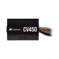 Alimentation ATX CORSAIR CV450 Series 450W