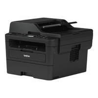 Laser multifonction Mono BROTHER DCP-L2550DN