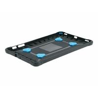 "Coque MOBILIS Protech pour Galaxy Tab A 2019 10,1"" Noir"