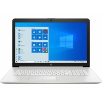"""Pc portable HP 17-BY0025NF Celeron 17,3"""""""